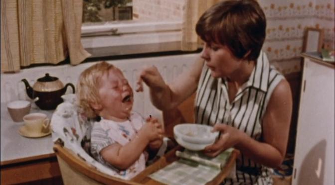 A Cruel Kindness (1968)