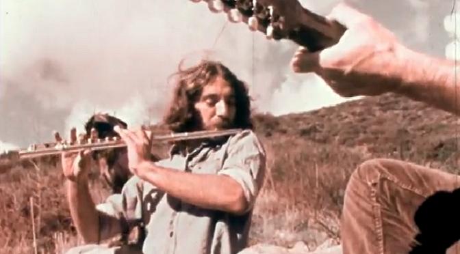 Tom (1972)